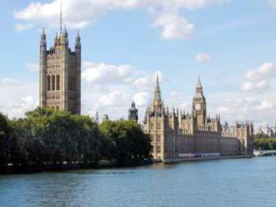 Что обязательно нужно сделать в Лондоне