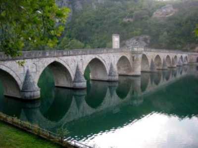 Отдых на Балканах