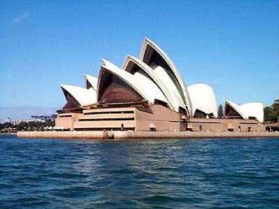 Отдых в Австралии и тур в Новую Зеландию от туроператора Australia & OceaniaTravel
