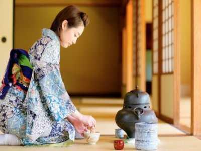 Чем вас может удивить Япония