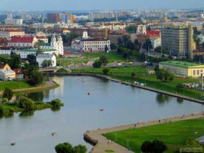 Аренда жилья в Минске