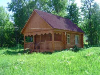 Ищем место для отдыха: турбазы Воронежа, отзывы