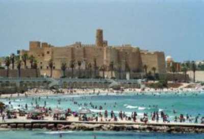 Отдых в Тунисе, традиции