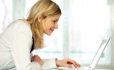 Работа онлайн - новые неограниченные возможности для всех!