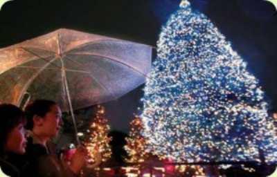 Япония: новогодние обычаи и традиции