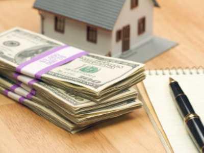 Как правильно оформить жилищный кредит