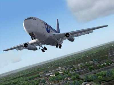 Преимущества перелетов на частных самолетах