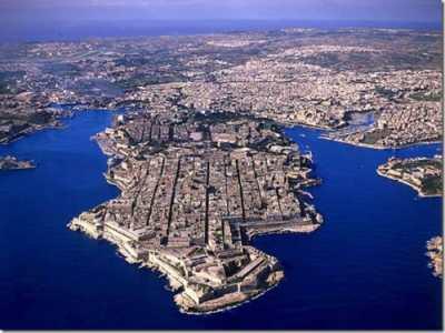 Мальта – рай для каждого!