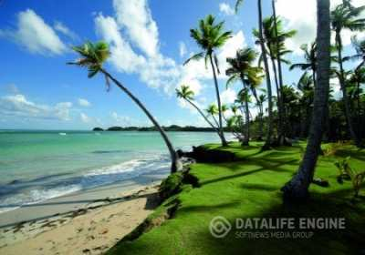 Хотите первоклассный отдых? Вам пора на Шри-Ланку!