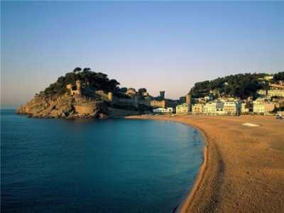 Незабываемое сочетания всех элементов качественного отдыха – это Испания