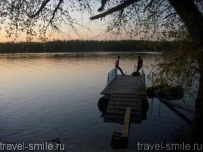 Дон, отдых на Дону, Вертячий, рыбалка на дону, фото реки Дон