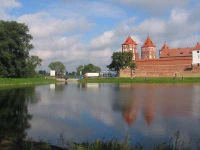 Отдых в Белоруссии с детьми 2012, санатории в Белоруссии