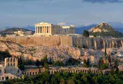 Туристическая отрасль Турции, как локомотив экономики