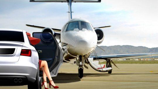 Рособоронэкспорт получит самолет Sukhoi Superjet 100 VIP до конца года
